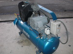 iwata AIR compressor 002.JPG